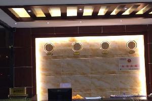 罗平玉天阁酒店